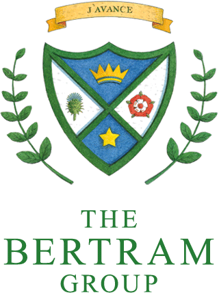 The Bertram Group